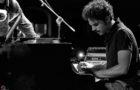 Corso di Pianoforte Jazz – Moderno – Classico – Seby Burgio