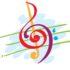 musicadmin1973