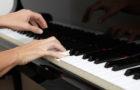 Corso di Pianoforte Jazz – Moderno – Classico – Marco Genovese