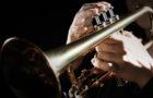 Corso di Tromba – Riccardo Formica